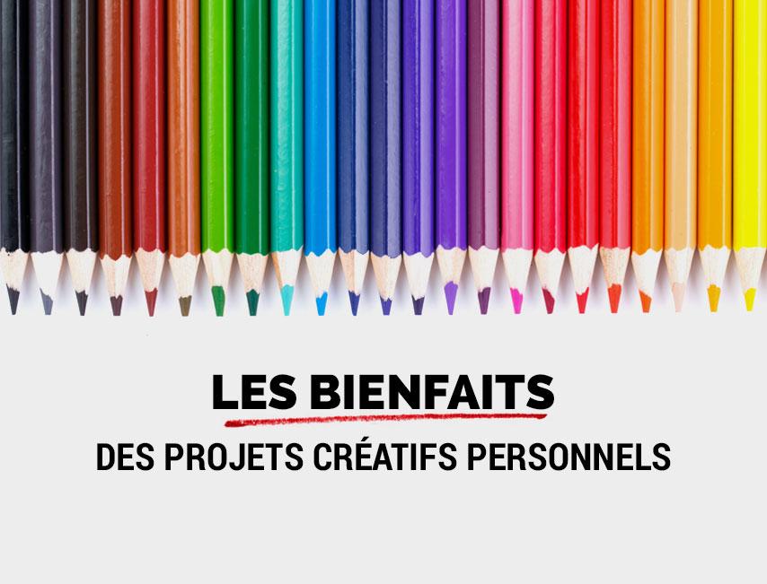 2015_08_13_ProjetsCreatifs