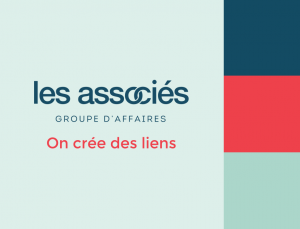 2015_1126_LesAssocies_Une