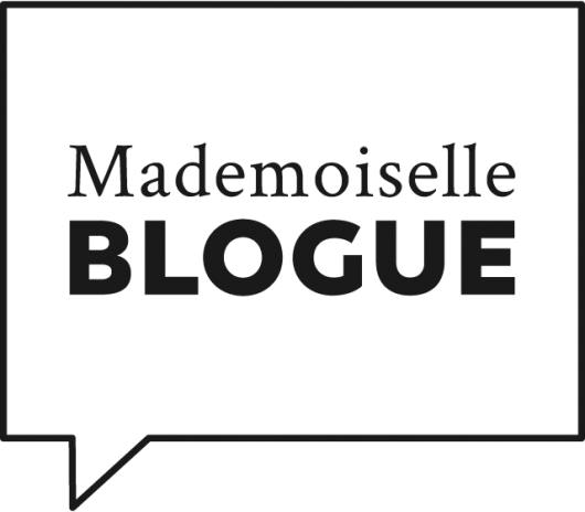 MlleRouge_Blogue