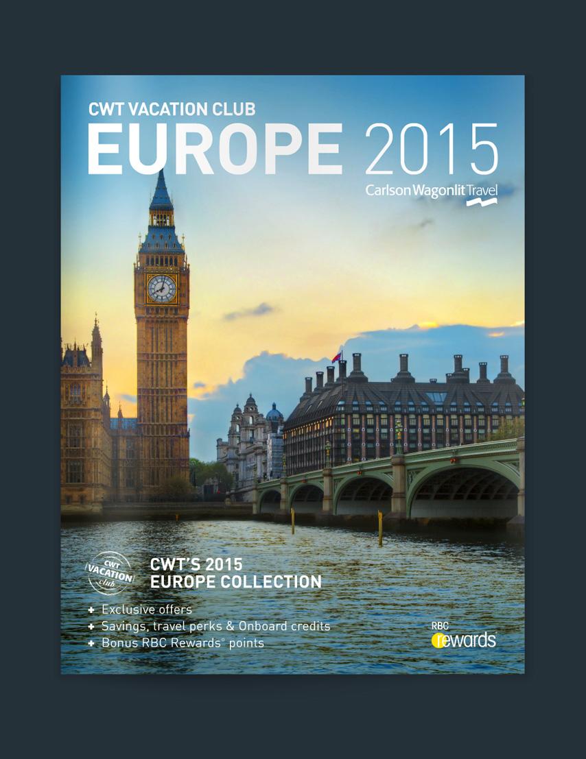 MlleRouge_CWT_brochureEnLigne_europe1