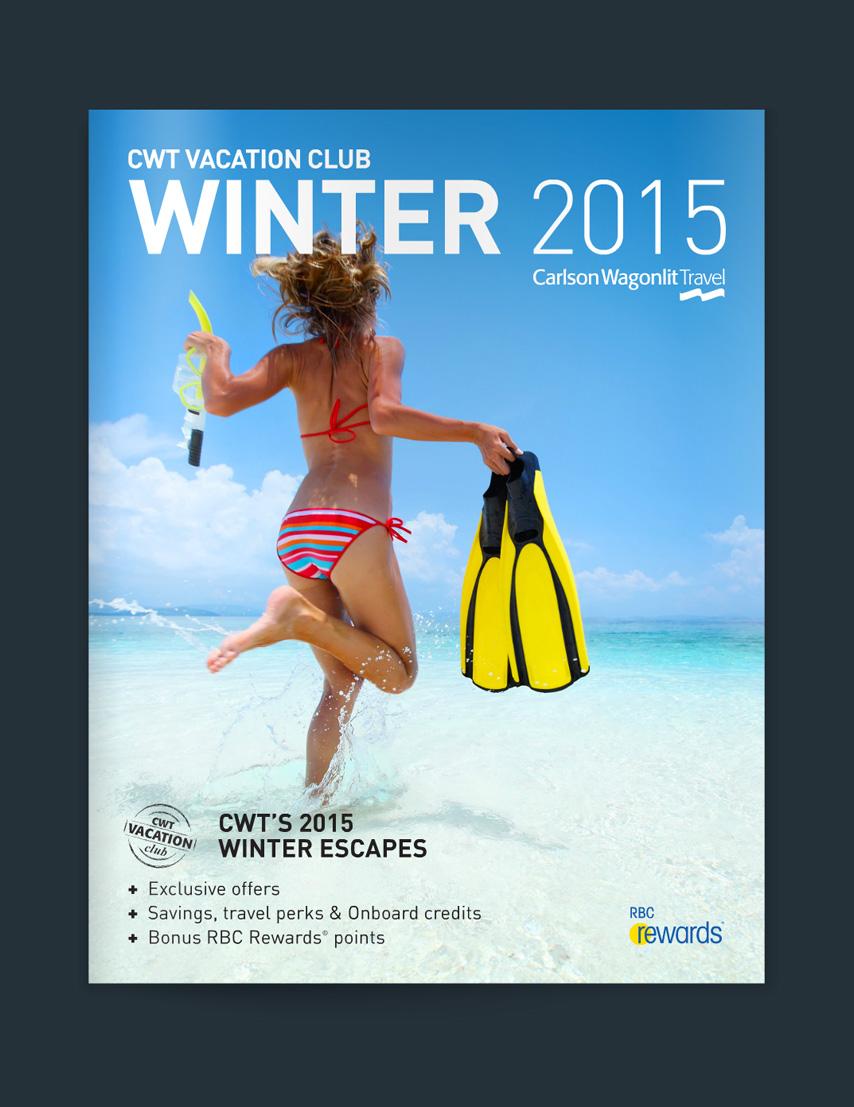 MlleRouge_CWT_brochureEnLigne_hiver1