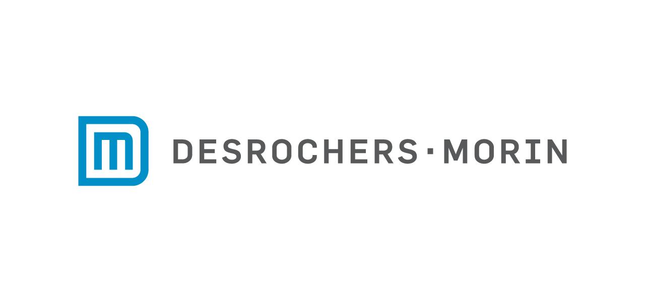 MlleRouge_DM_identite_Logo1