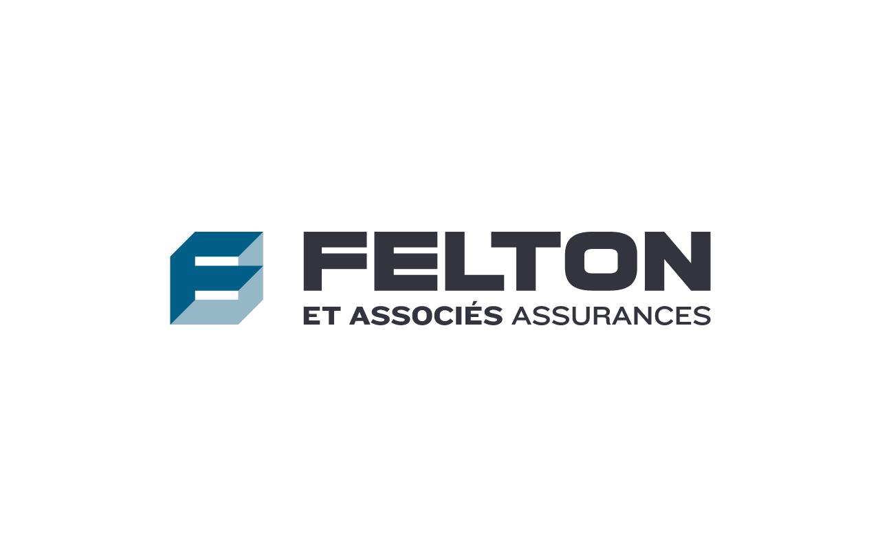 MlleRouge_FA_identite_logo