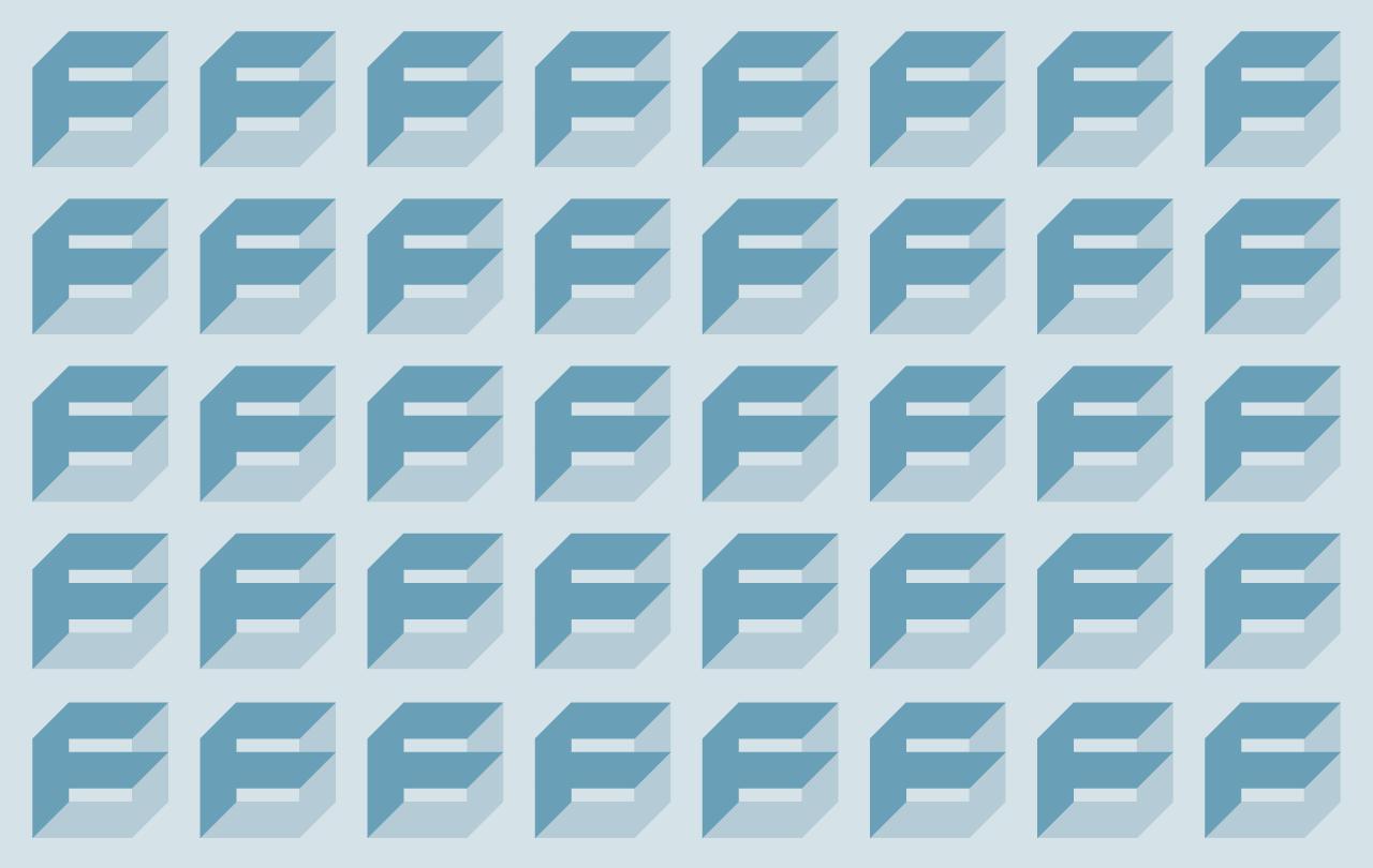 MlleRouge_FA_identite_pattern