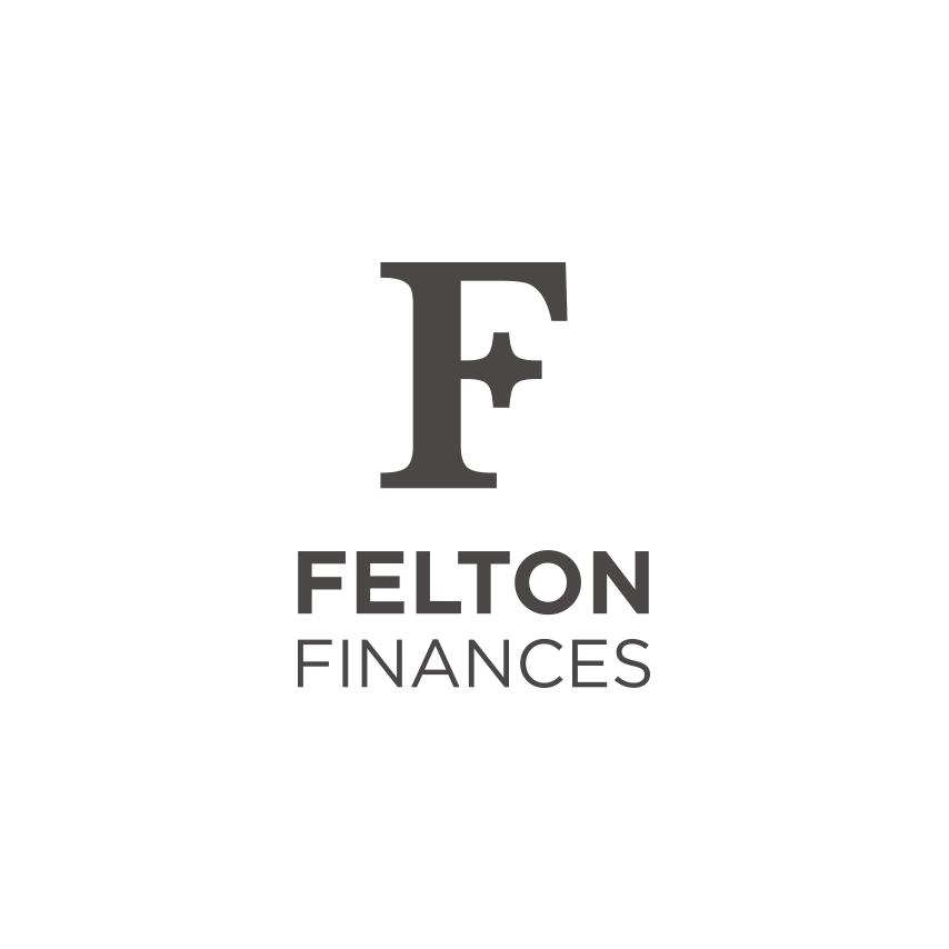 MlleRouge_FF_identite_logo