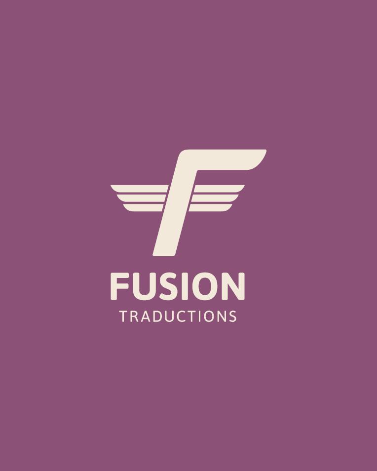 MlleRouge_FT_logo_negatif