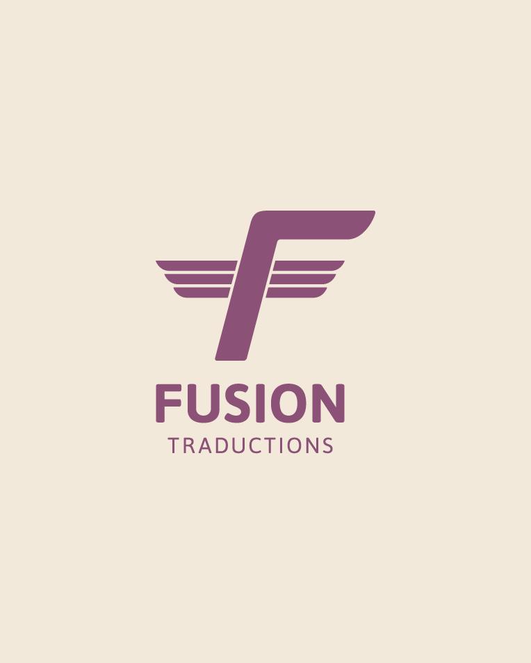 MlleRouge_FT_logo_positif