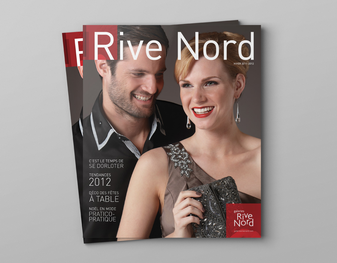 MlleRouge_GRN_magazine1