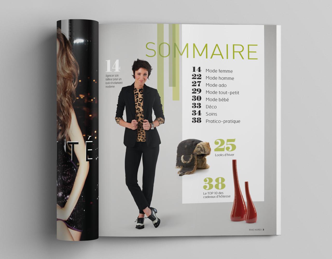 MlleRouge_GRN_magazine2
