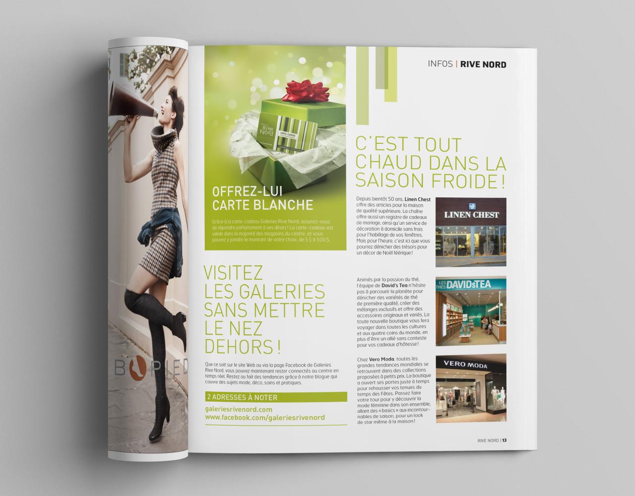 MlleRouge_GRN_magazine4