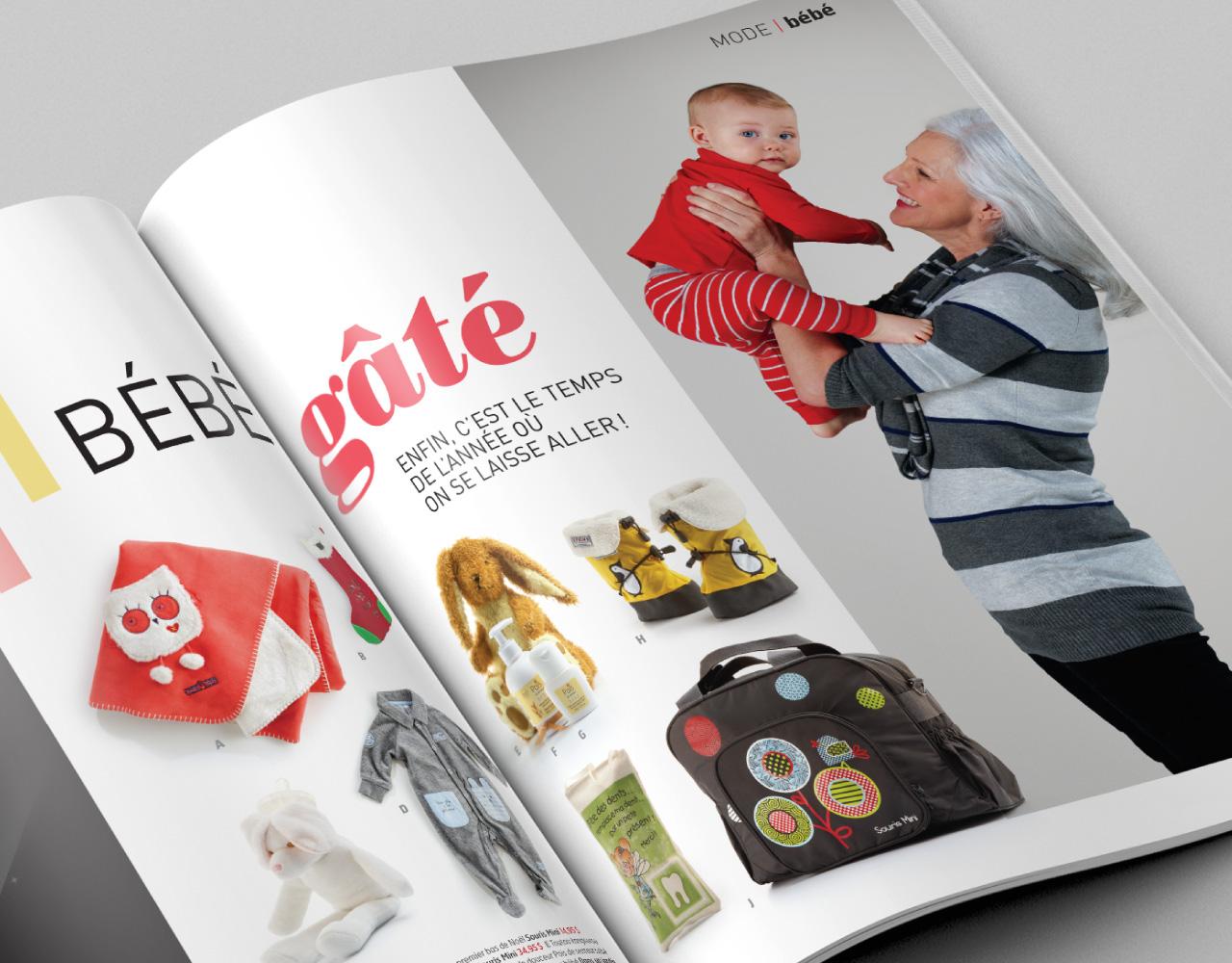 MlleRouge_GRN_magazine6