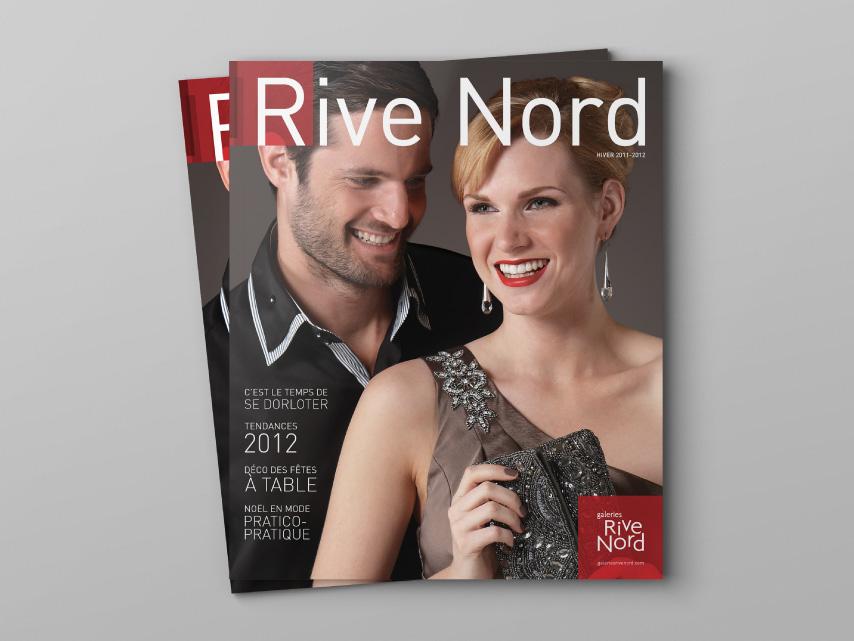 MlleRouge_GRN_magazine_Une
