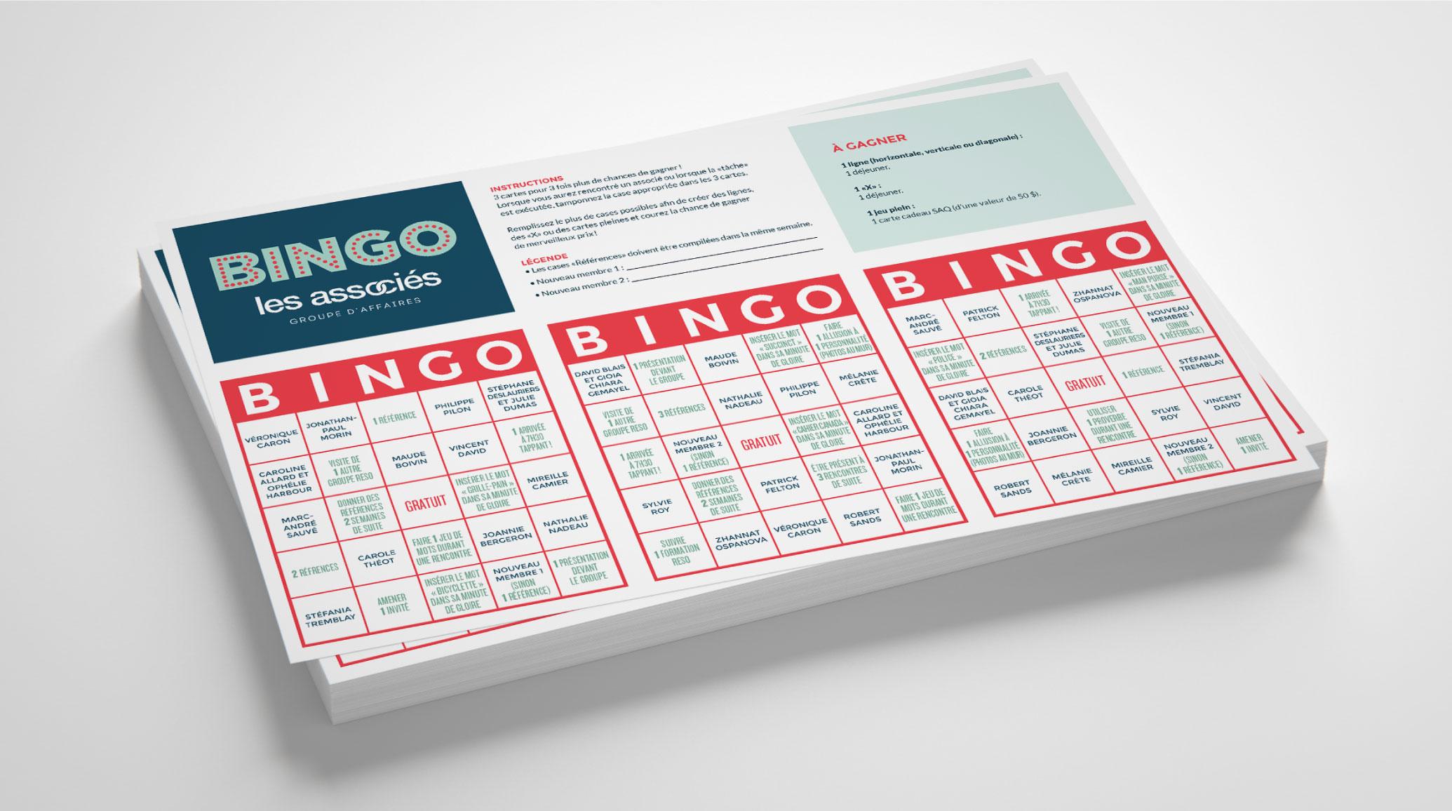 MlleRouge_LA_bingo
