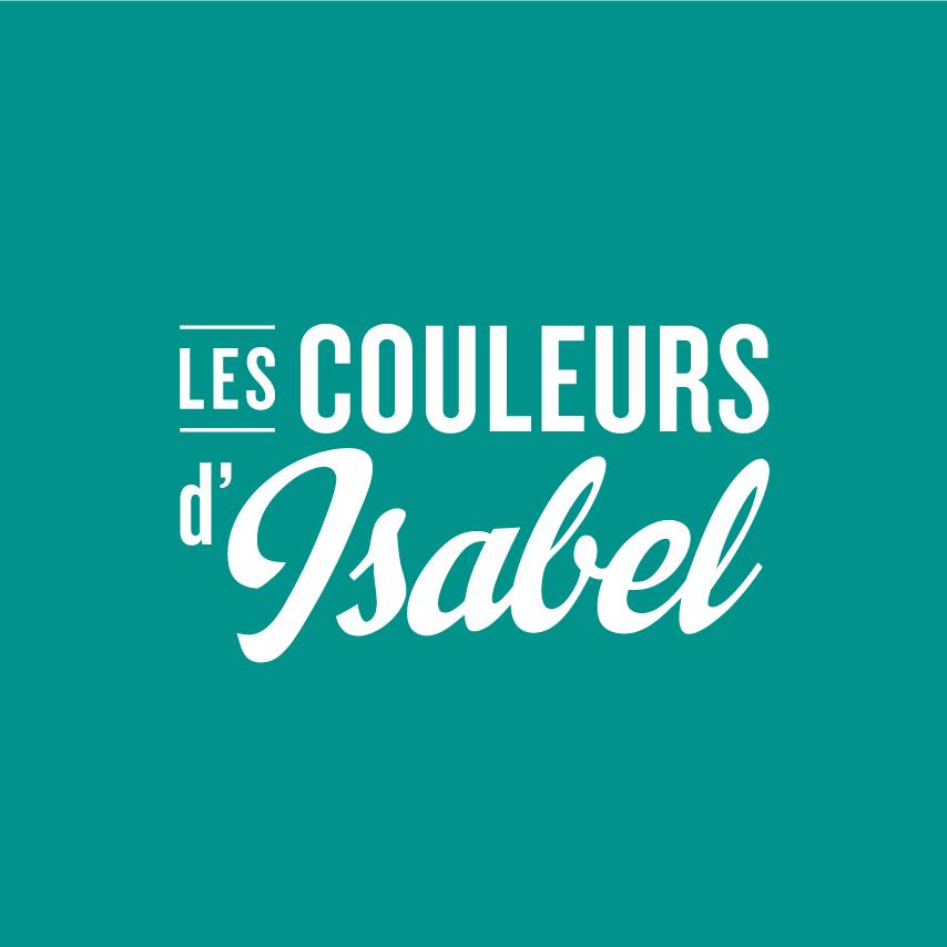 MlleRouge_LCI_identite_logo