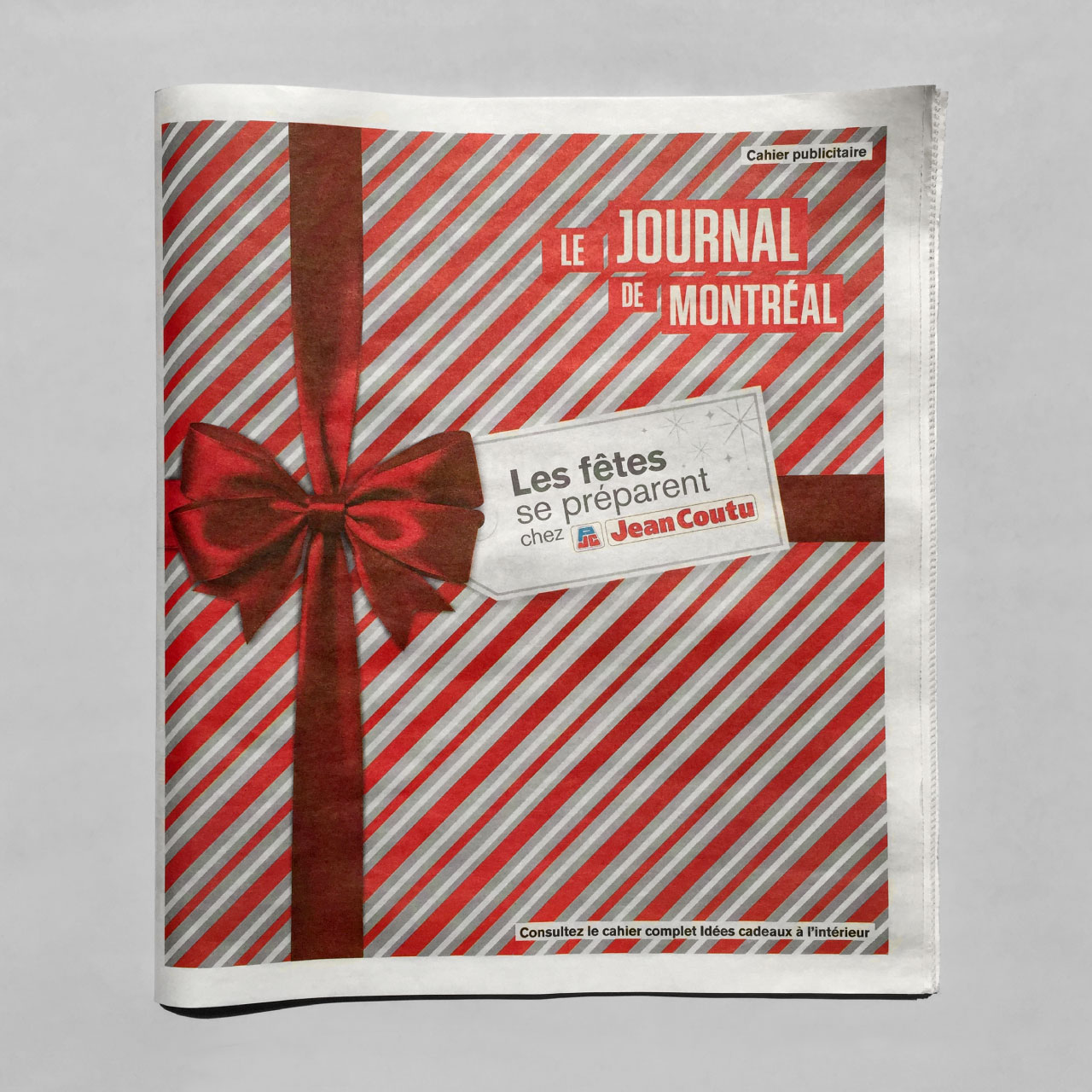 MlleRouge_PJC_campagneFetes_journal1