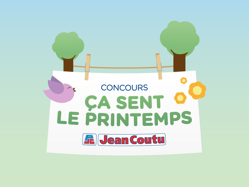 MlleRouge_PJC_concoursPrintemps_Une