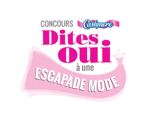 MlleRouge_QM_Cashmere_une