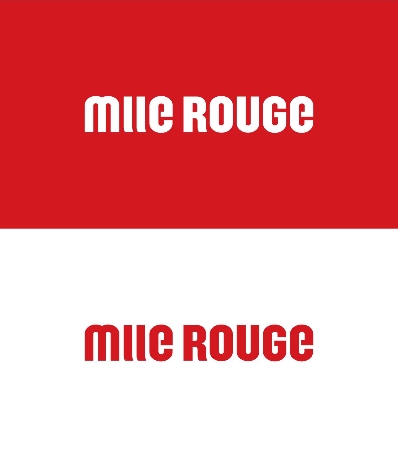 MlleRouge_identite_logo