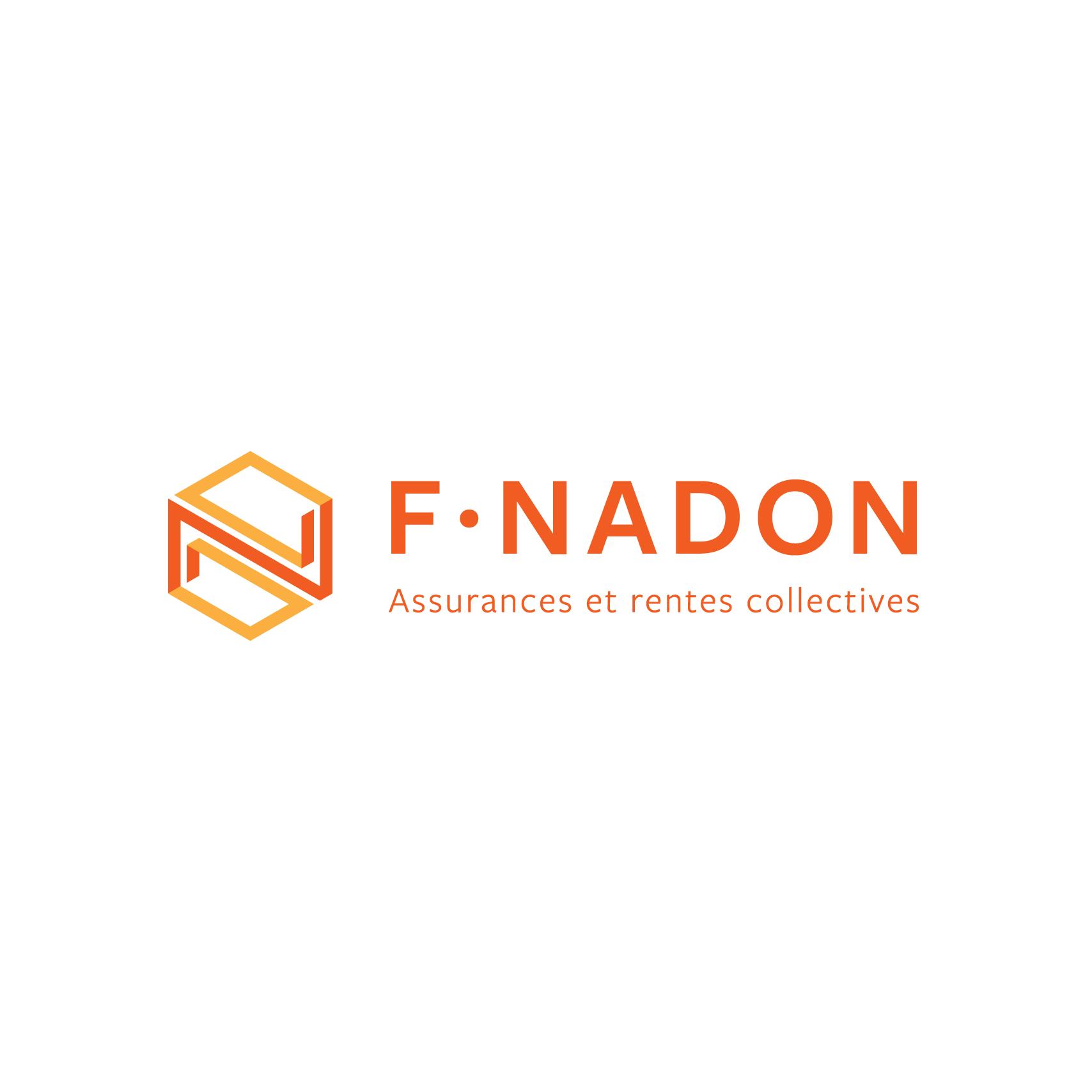 MlleRouge_logos_FNadon