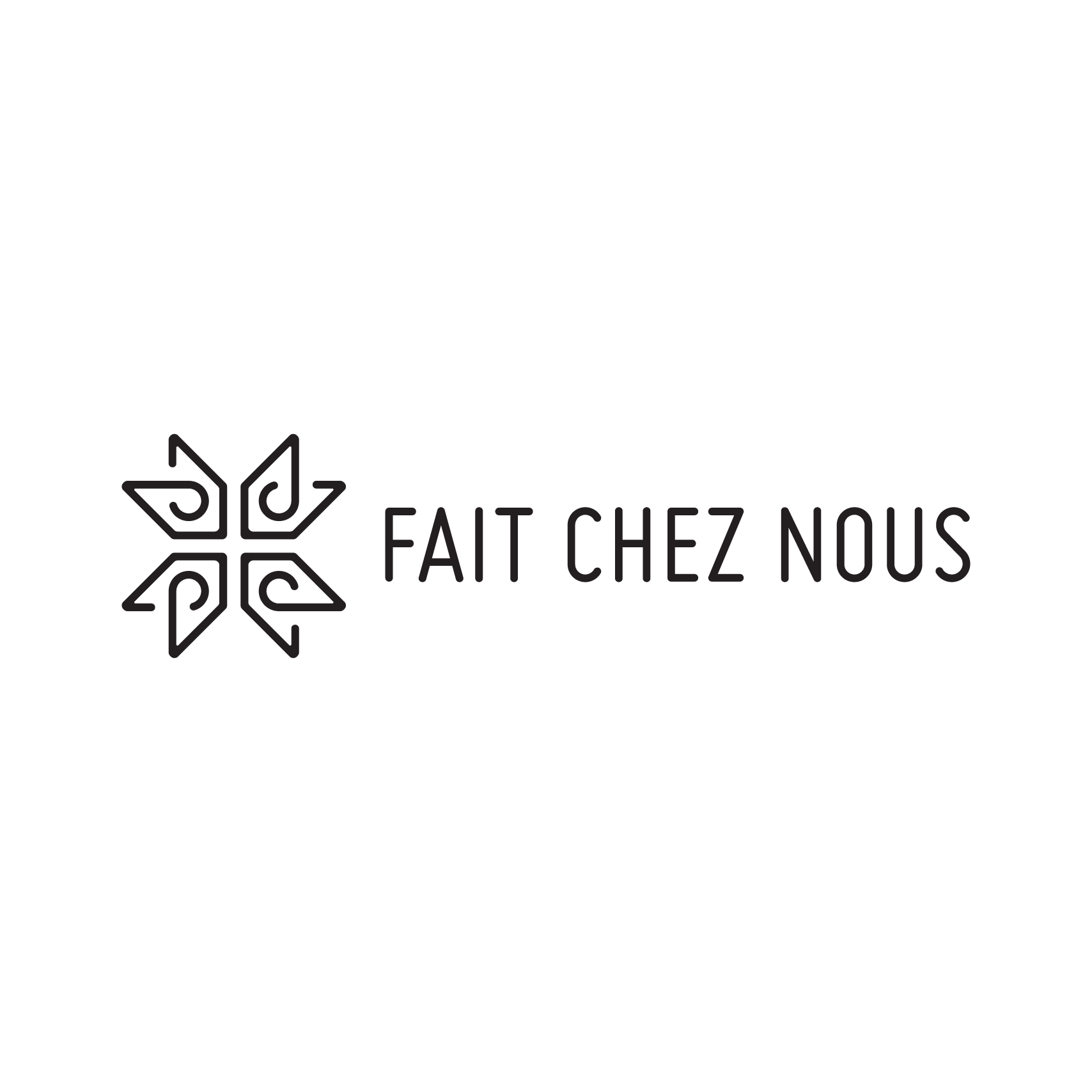 MlleRouge_logos_FaitChezNous