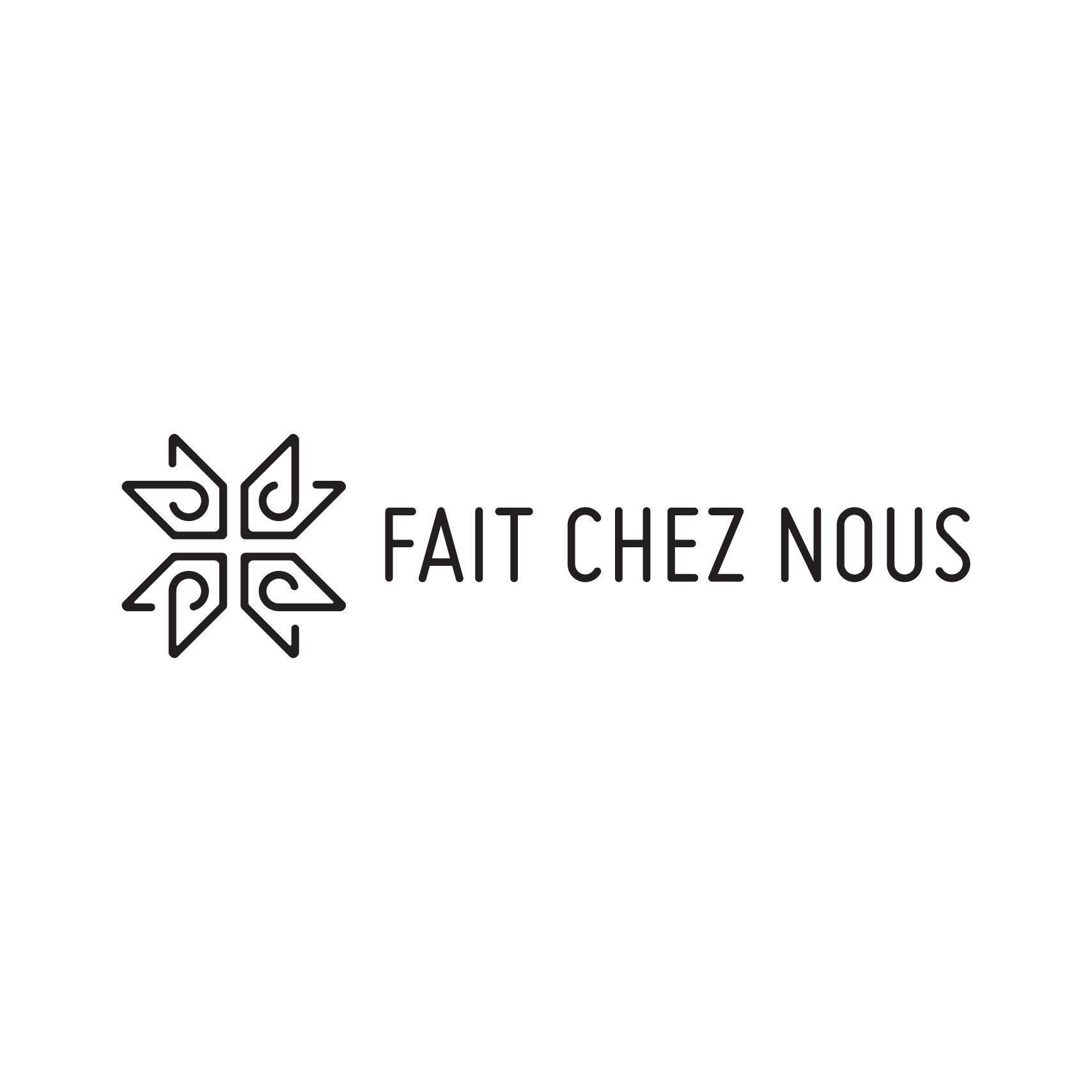 MlleRouge_logos_FaitChezNous