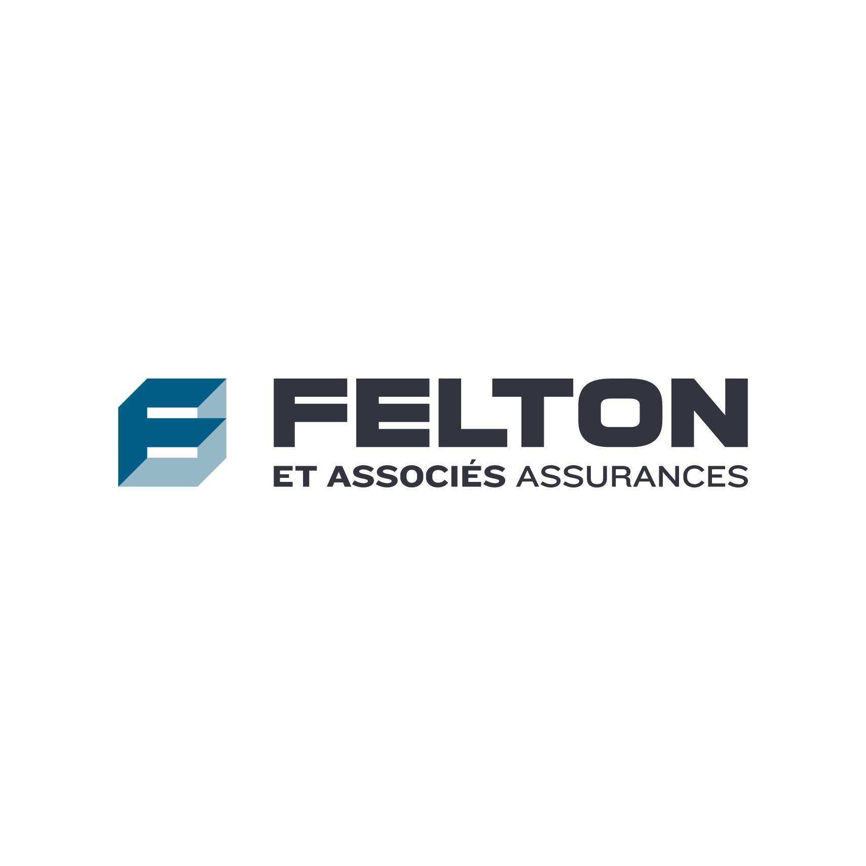 MlleRouge_logos_FeltonAssurances