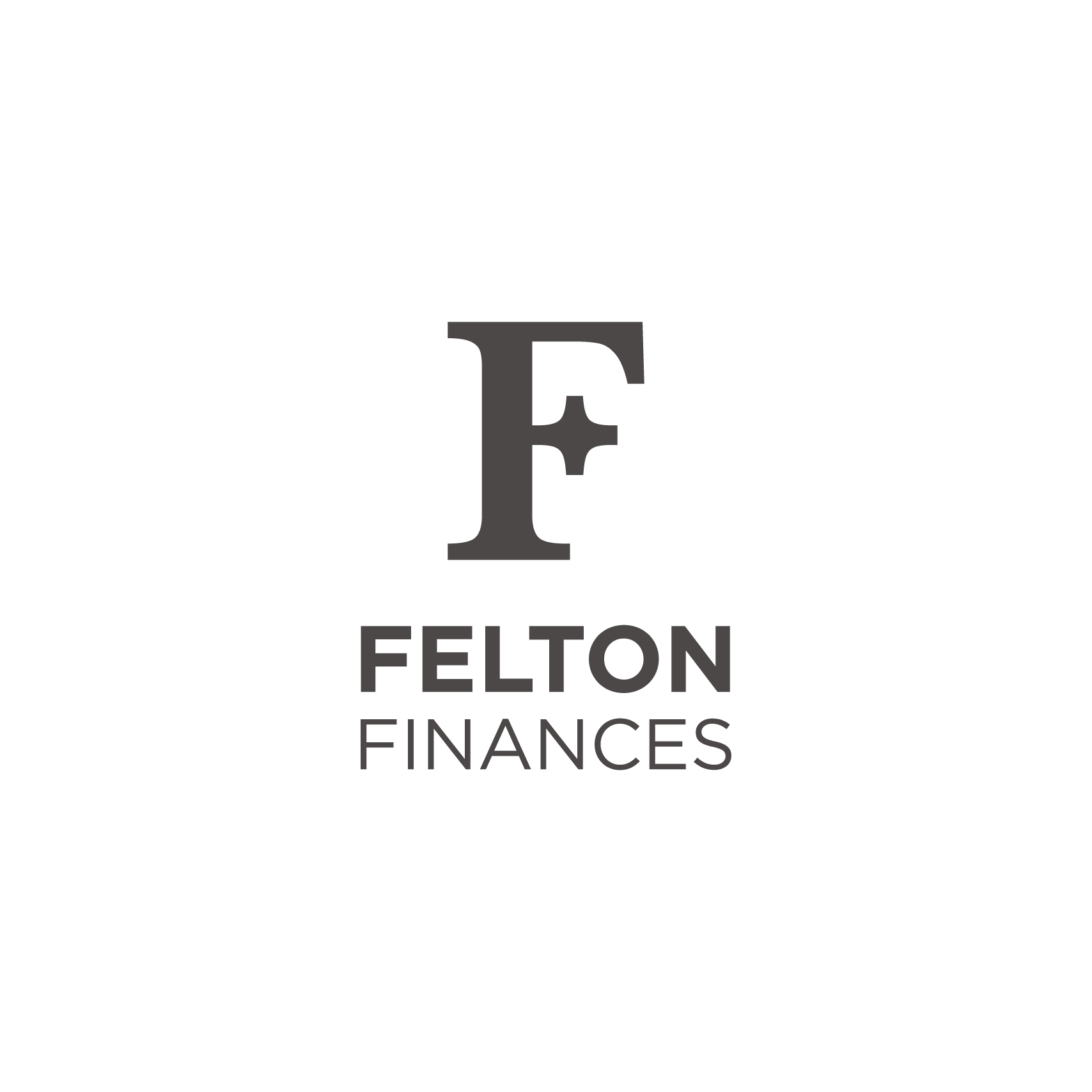 MlleRouge_logos_FeltonFinances