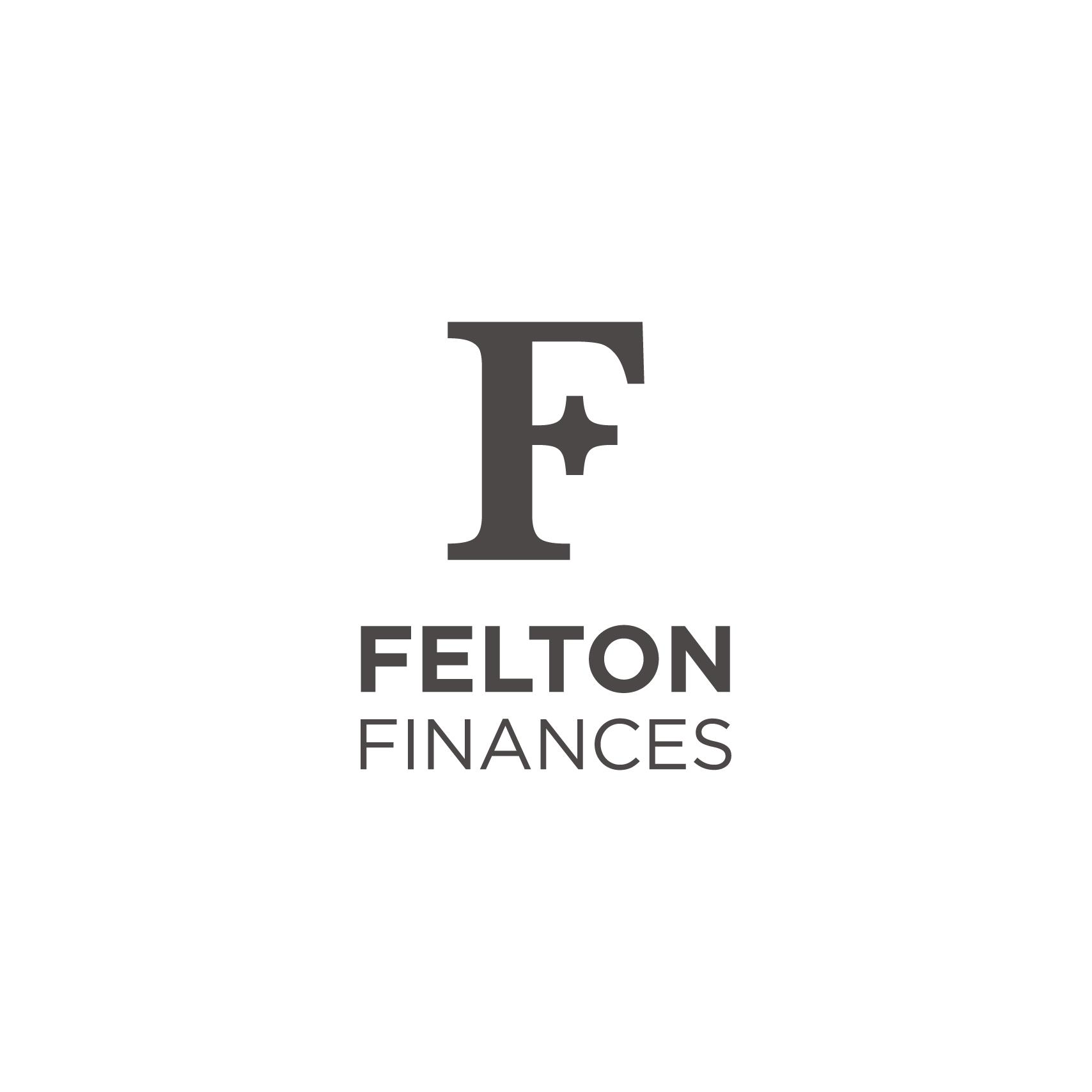 MlleRouge_logos_FeltonFinances