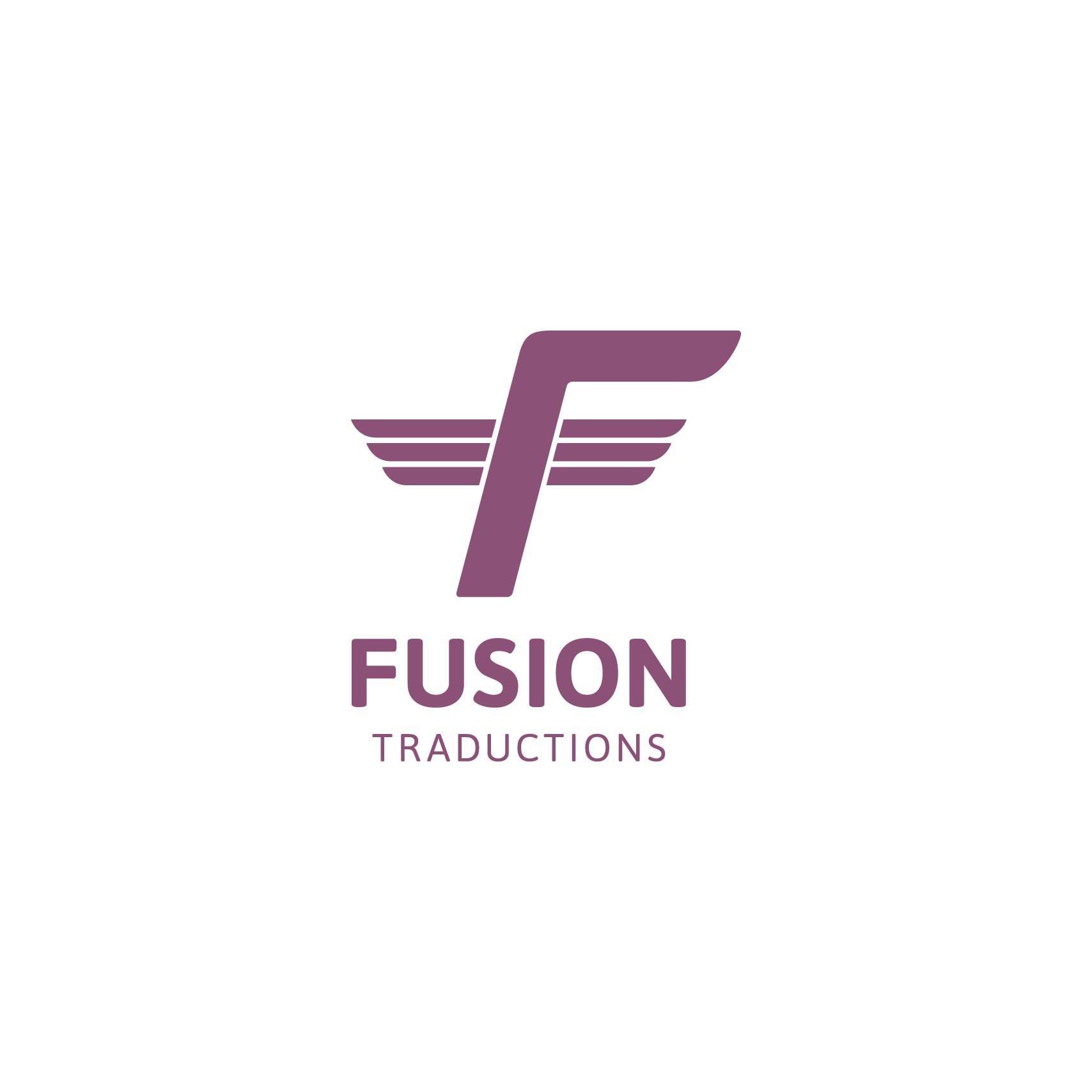MlleRouge_logos_FusionTraductions