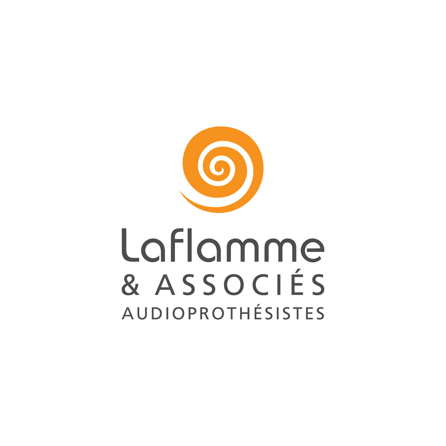 MlleRouge_logos_Laflamme