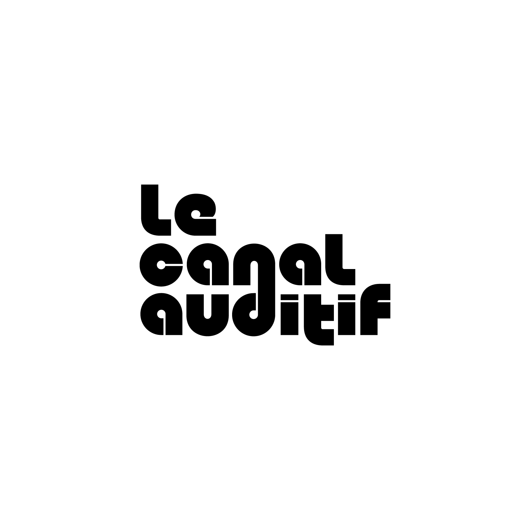 MlleRouge_logos_LeCanalAuditif