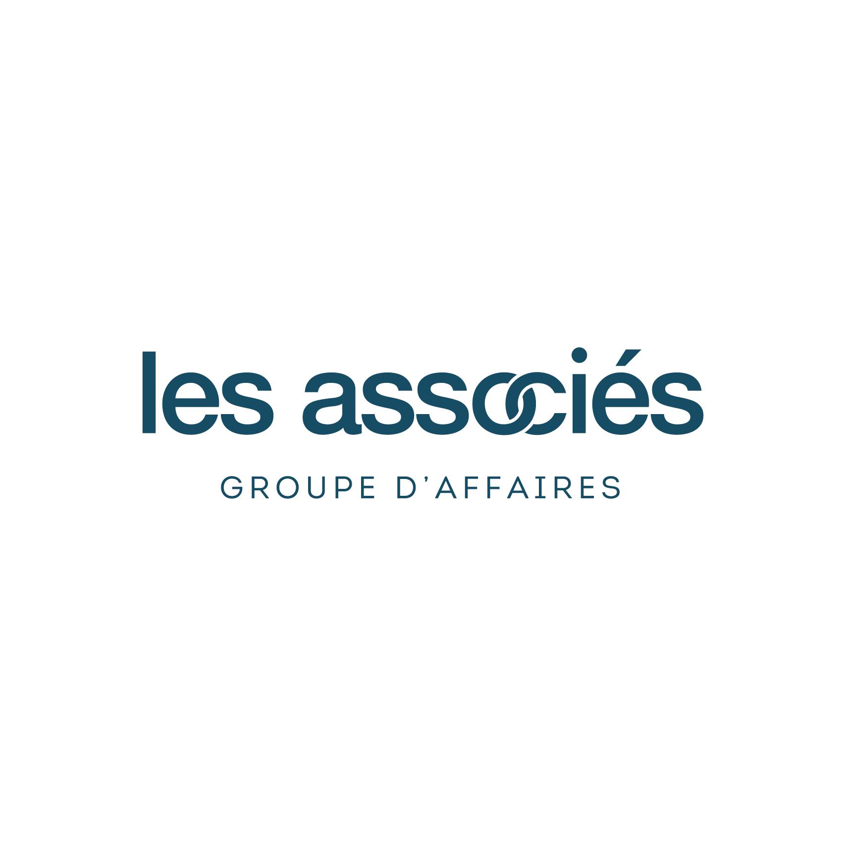 MlleRouge_logos_LesAssocies