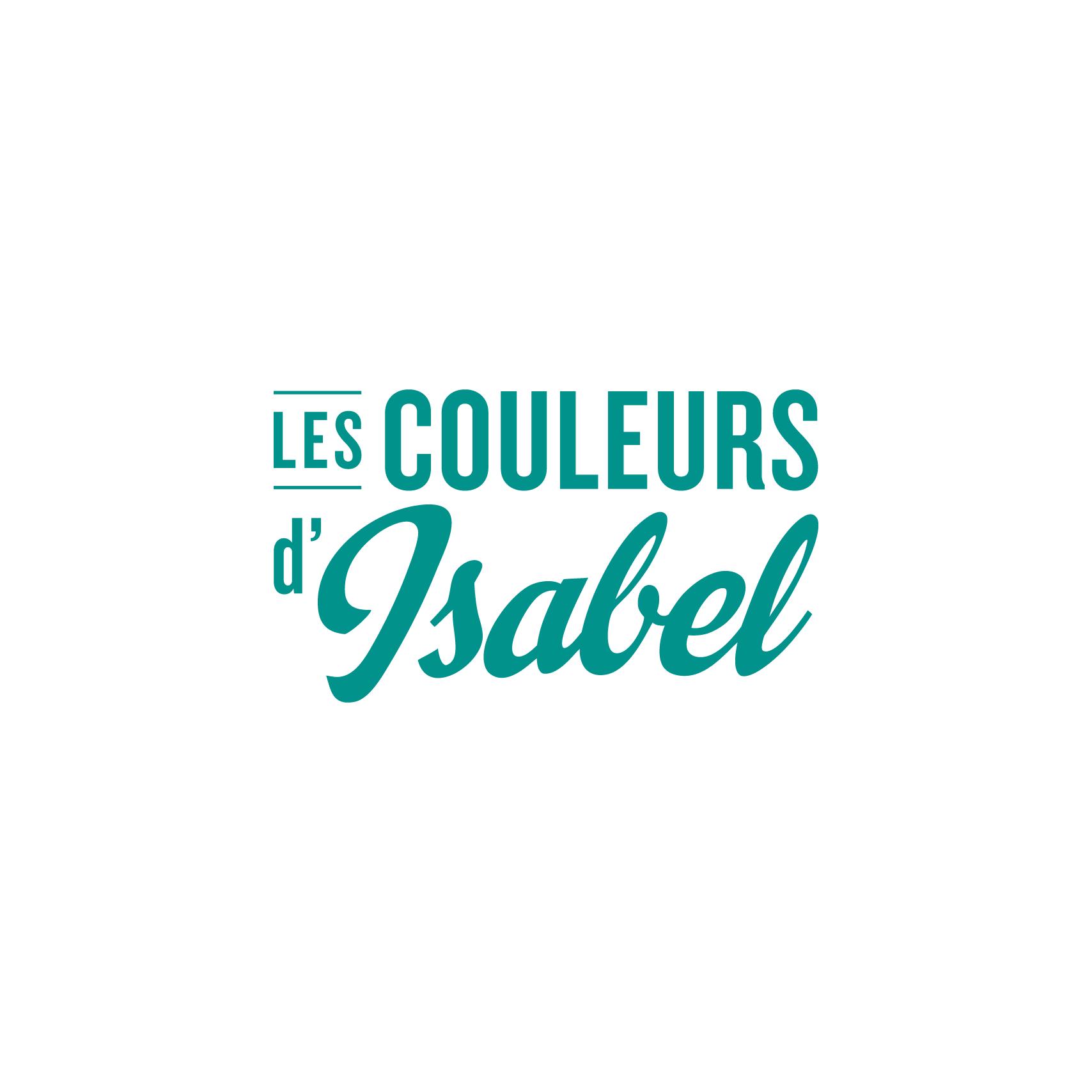 MlleRouge_logos_LesCouleursdIsabel
