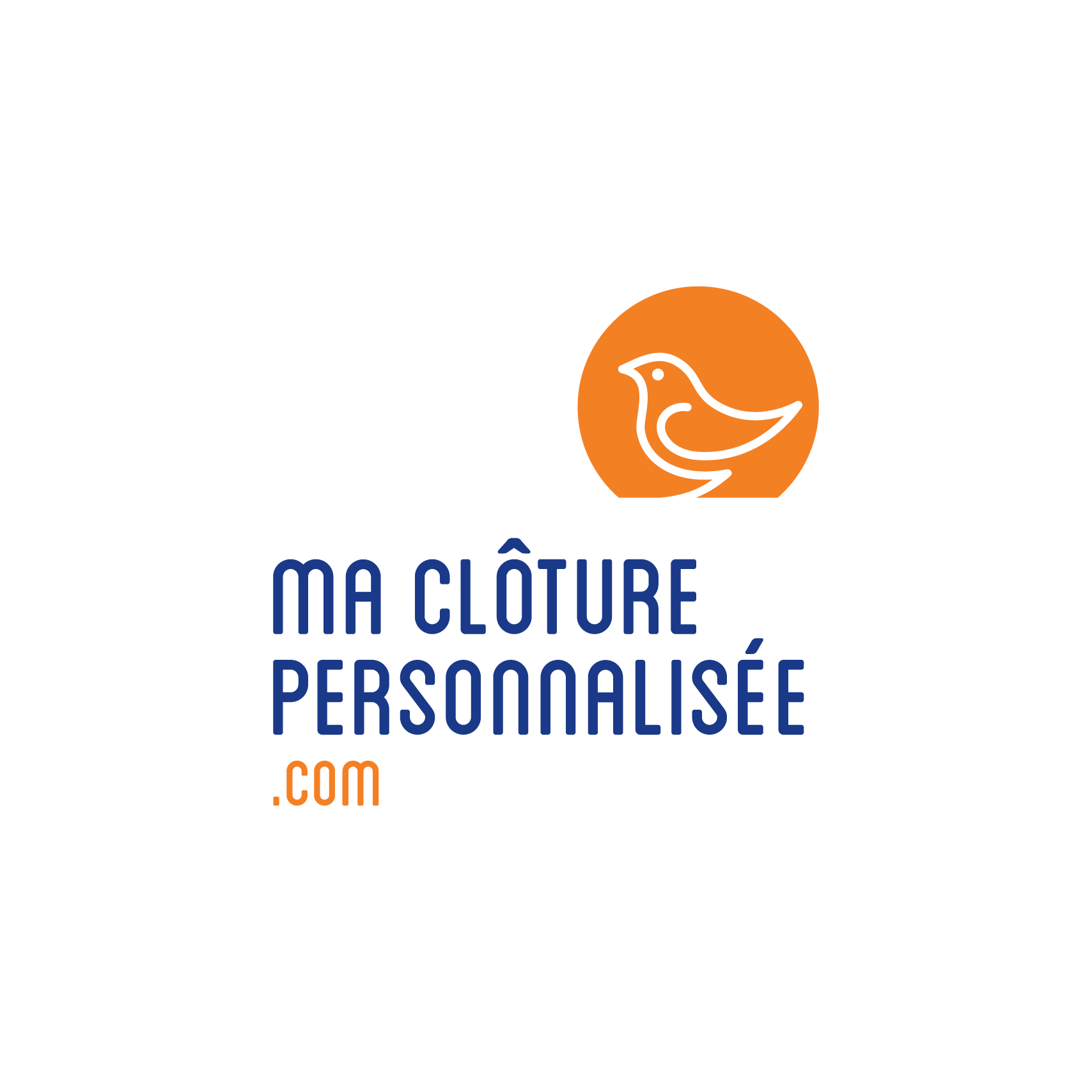 MlleRouge_logos_MaClotureP