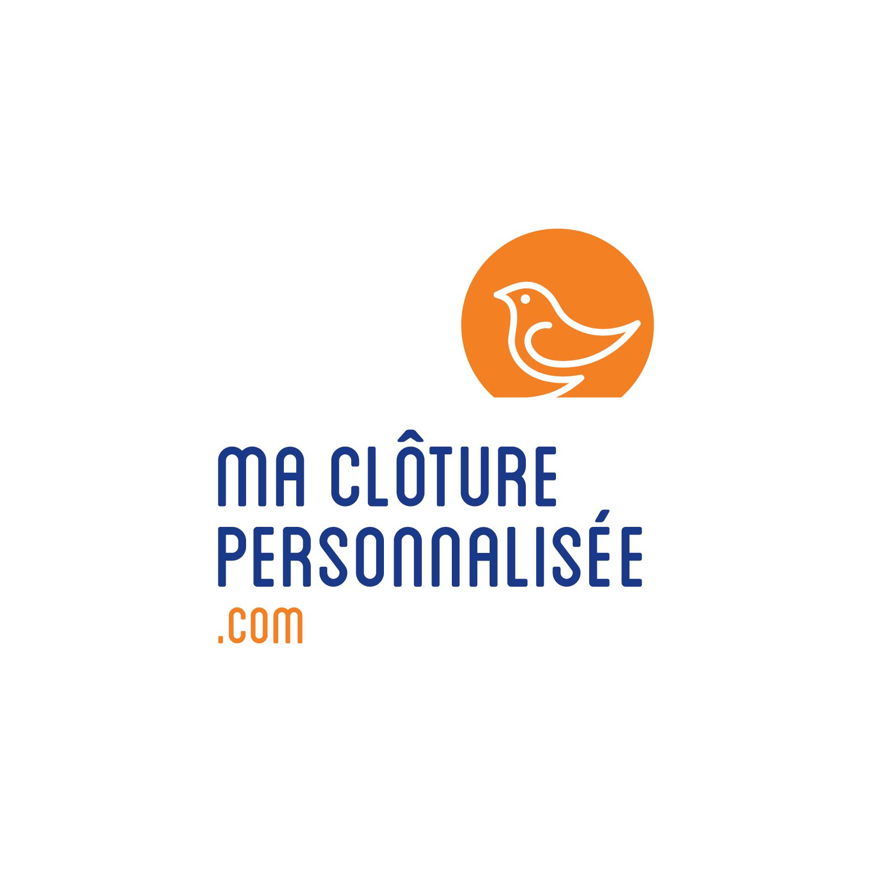 MlleRouge_logos_MaClotureP