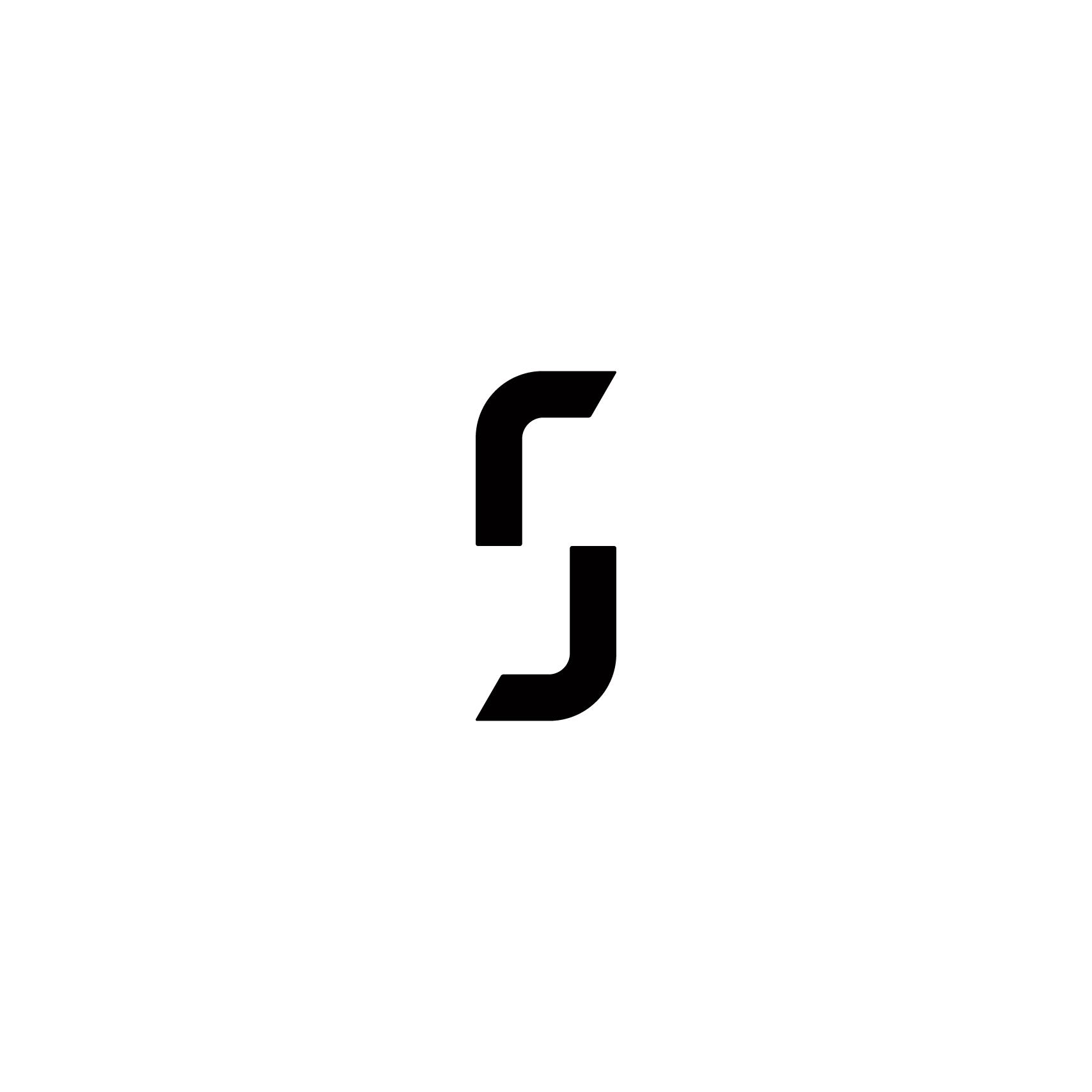 MlleRouge_logos_RobertJSands