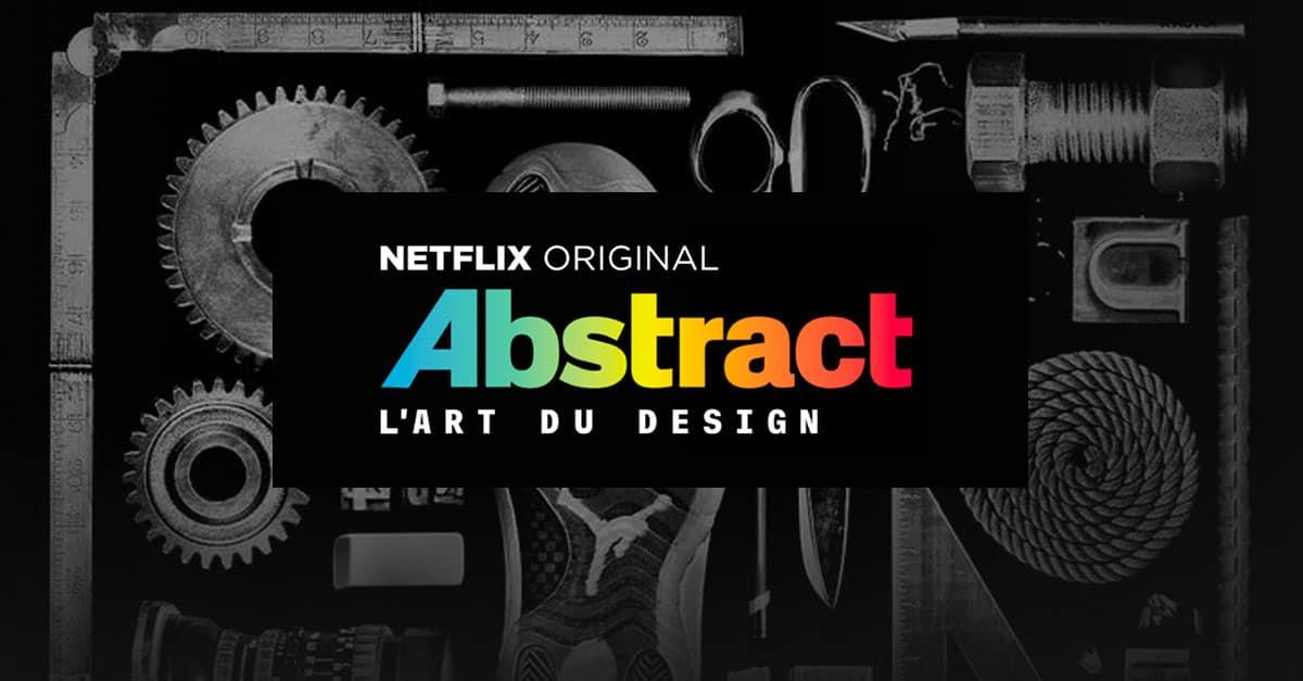 MR_Netflix_Abstract
