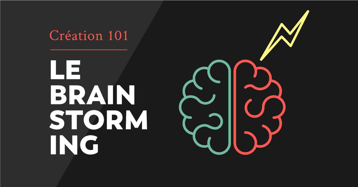 MR_Creation101_Brainstorming