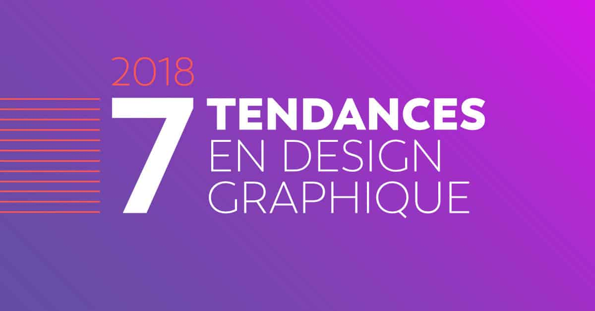MR_7tendances2018