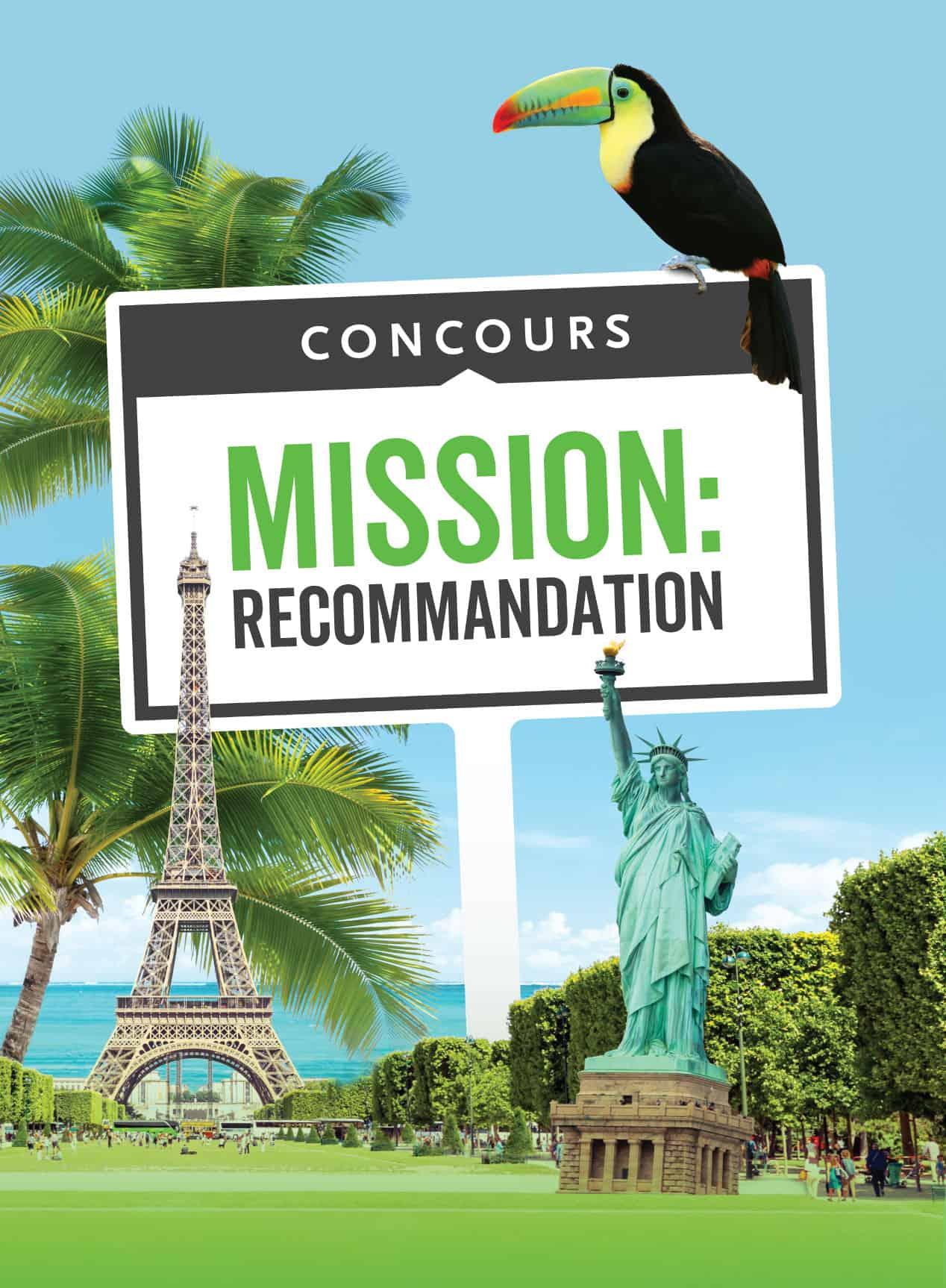 MlleRouge_EquipeCaron_Mission_Visuel