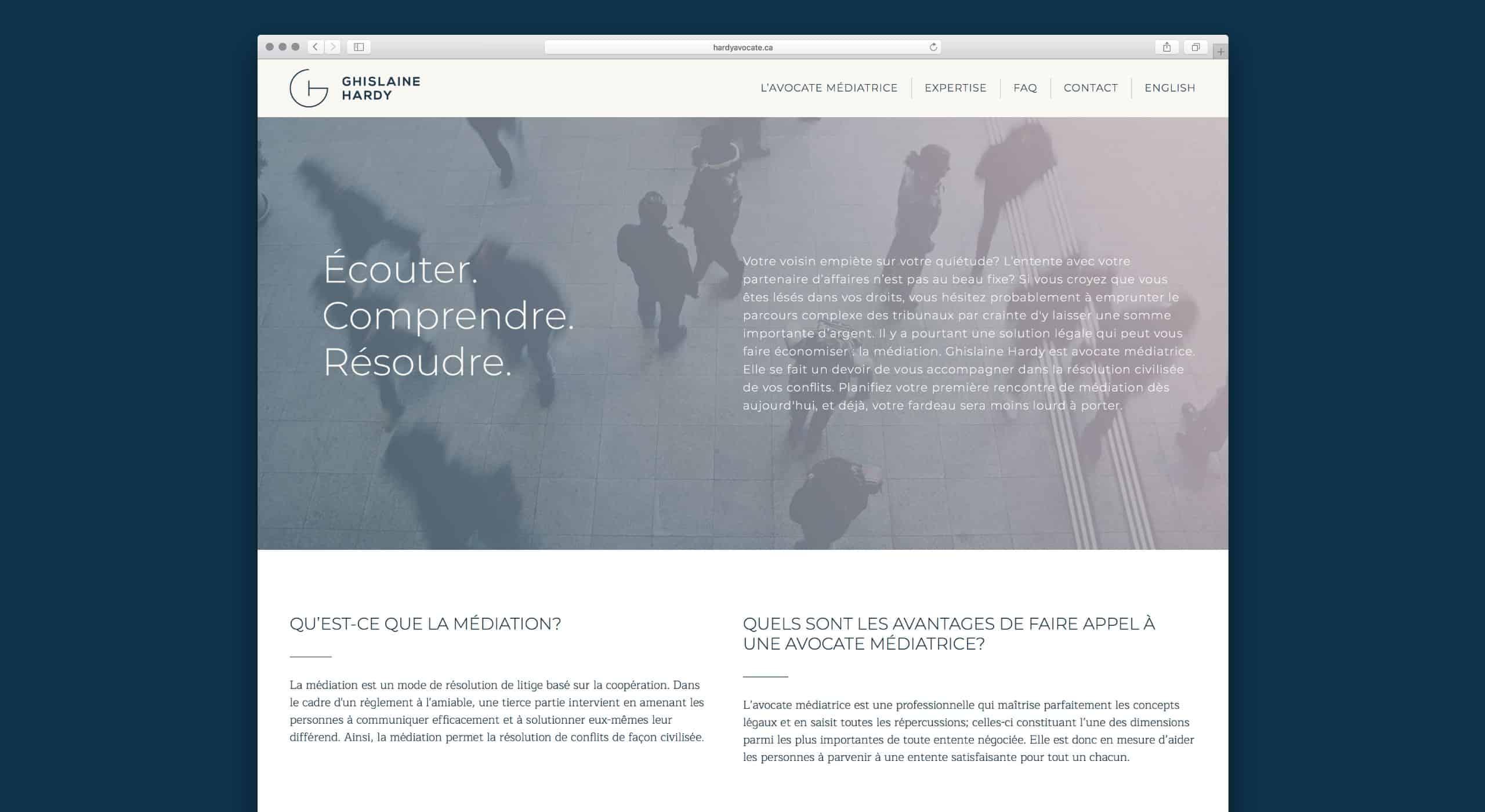 MlleRouge_GhislaineHardy_Montage_Identite_SiteWeb1