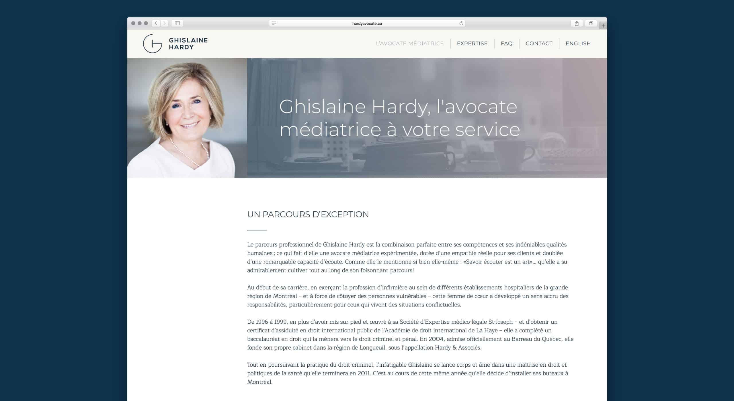 MlleRouge_GhislaineHardy_Montage_Identite_SiteWeb2