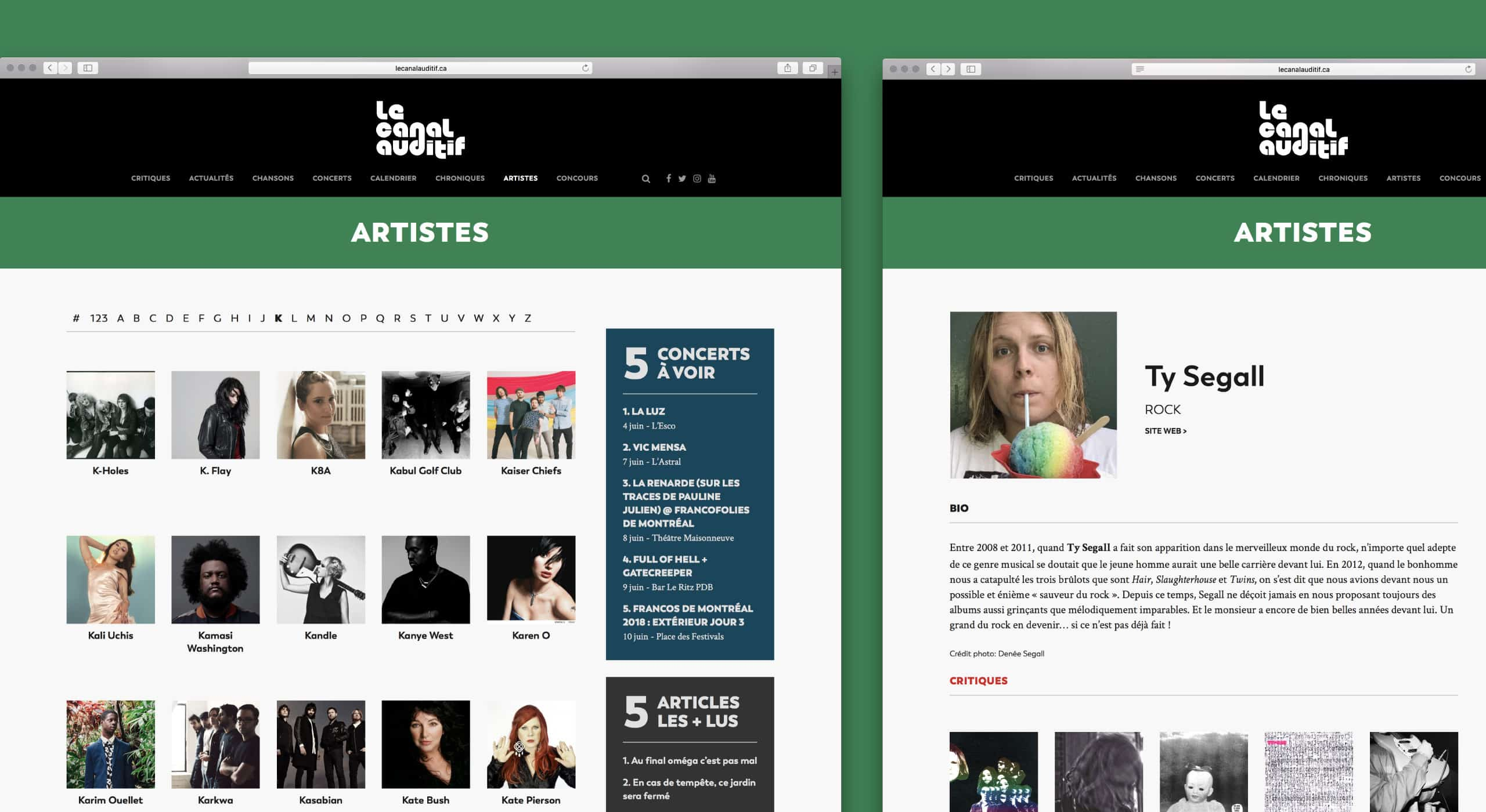 MlleRouge_LCA_SiteWeb2018_Artistes