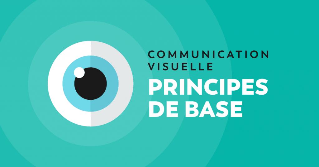 MR_Communication_visuelle_vrincipes