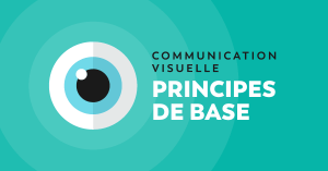 MR_Communication_visuelle_vrincipes